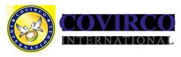 Covirco International